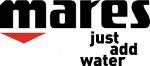 logo Mares'a