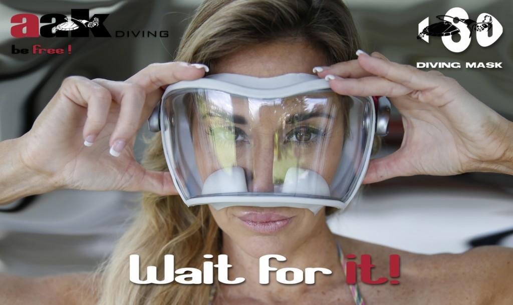 wait-for-it-2_orig-sklep-nurkowy