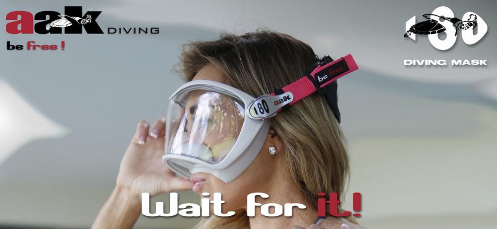 wait-for-it-3_orig_sklep_nurkowy_wroclaw